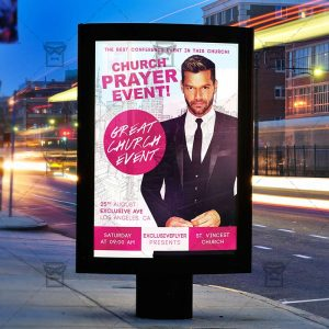 church_prayer_event-premium-flyer-template-instagram_size-3