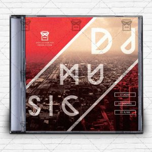 dj_music-premium-mixtape-album-cd-cover-template-1
