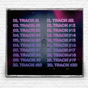 dj_music_mix-premium-mixtape-album-cd-cover-template-2