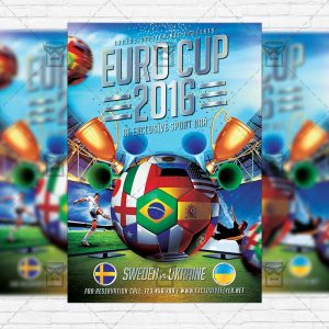 euro_cup-premium-flyer-template-instagram_size-1