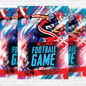 football_game-premium-flyer-template-instagram_size-1