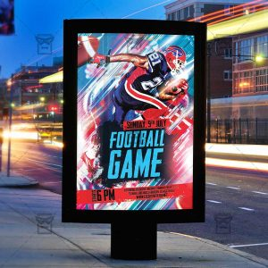 football_game-premium-flyer-template-instagram_size-3