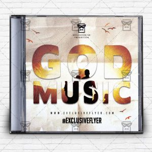 god_music-premium-mixtape-album-cd-cover-template-1