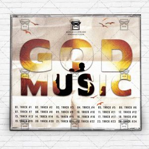 god_music-premium-mixtape-album-cd-cover-template-2