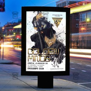 golden_minds-premium-flyer-template-instagram_size-3