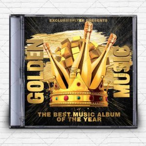 golden_music-music-premium-mixtape-album-cd-cover-template-1