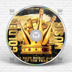 golden_music-music-premium-mixtape-album-cd-cover-template-3