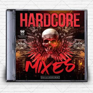 hardcore_music-premium-mixtape-album-cd-cover-template-1