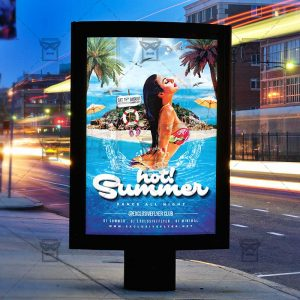 hot_summer-premium-flyer-template-instagram_size-3