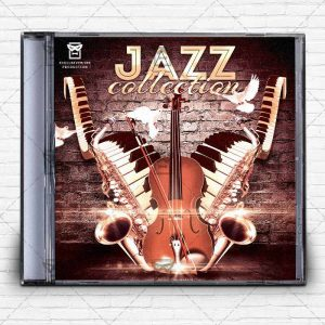 jazz_music-premium-mixtape-album-cd-cover-template-1