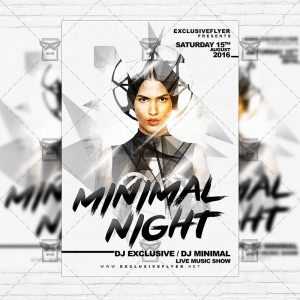 minimal_night-premium-flyer-template-instagram_size-1