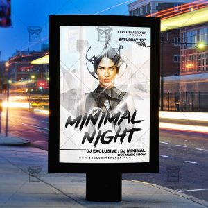 minimal_night-premium-flyer-template-instagram_size-3
