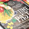 pasta_time-premium-flyer-template-instagram_size-2