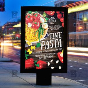 pasta_time-premium-flyer-template-instagram_size-3