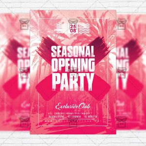 season_opening_party-premium-flyer-template-instagram_size-1