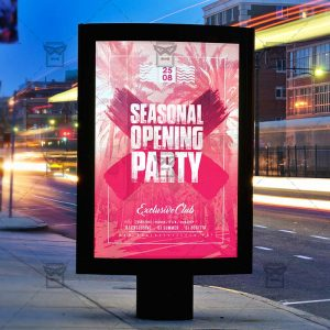 season_opening_party-premium-flyer-template-instagram_size-3