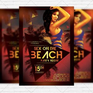 sex_on_the_beach-premium-flyer-template-instagram_size-1