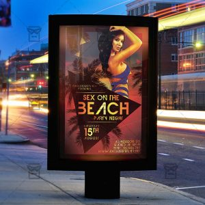 sex_on_the_beach-premium-flyer-template-instagram_size-3