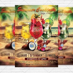 summer_cocktails_happy_hour-premium-flyer-template-instagram_size-1