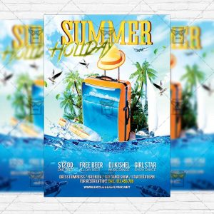 summer_holiday-premium-flyer-template-instagram_size-1