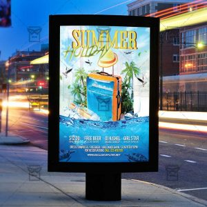 summer_holiday-premium-flyer-template-instagram_size-3