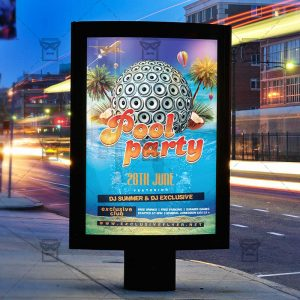 summer_pool_party-premium-flyer-template-instagram_size-3