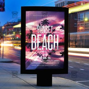 sunset_beach-premium-flyer-template-instagram_size-3