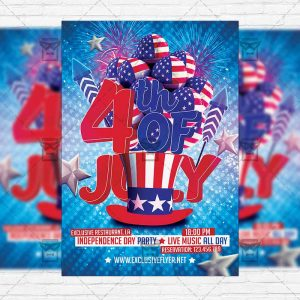 usa_independence_day-premium-flyer-template-instagram_size-1