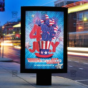 usa_independence_day-premium-flyer-template-instagram_size-3