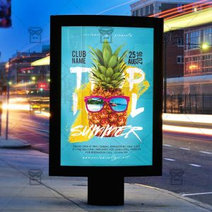 Tropical_Summer_Party-premium-flyer-template-instagram_size-3