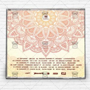arabic_motifs-premium-mixtape-album-cd-cover-template-2
