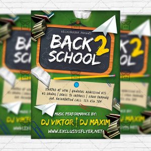 back_2_school-premium-flyer-template-instagram_size-1