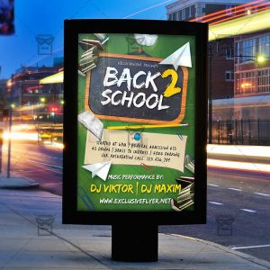 back_2_school-premium-flyer-template-instagram_size-3