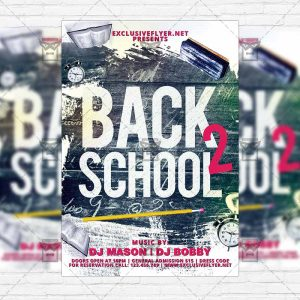 back_to_school_party-premium-flyer-template-instagram_size-1
