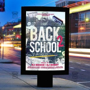 back_to_school_party-premium-flyer-template-instagram_size-3