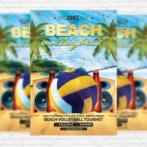 beach_volleyball-premium-flyer-template-instagram_size-1