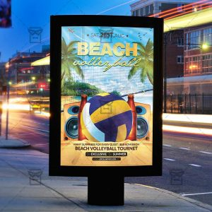 beach_volleyball-premium-flyer-template-instagram_size-3
