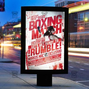 boxing-premium-flyer-template-instagram_size-3