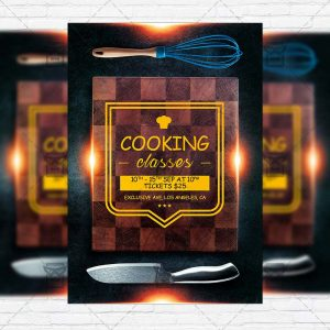 cooking_classes-premium-flyer-template-instagram_size-1