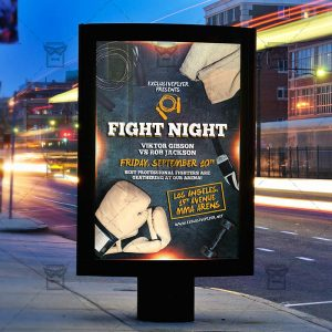 fight_night-premium-flyer-template-instagram_size-3