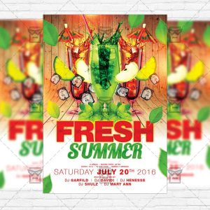 fresh_summer-premium-flyer-template-instagram_size-1