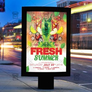 fresh_summer-premium-flyer-template-instagram_size-3