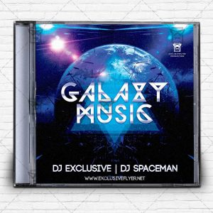 galaxy_music-premium-mixtape-album-cd-cover-template-1