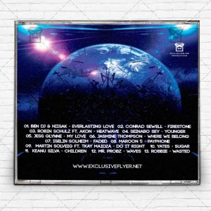 galaxy_music-premium-mixtape-album-cd-cover-template-2