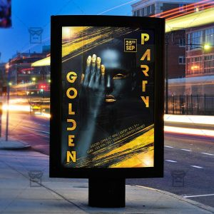 golden_night-premium-flyer-template-instagram_size-3