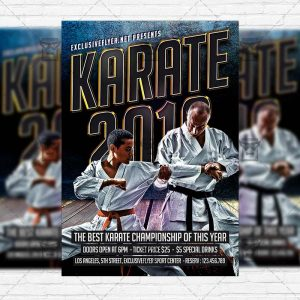 karate_tournament-premium-flyer-template-instagram_size-1
