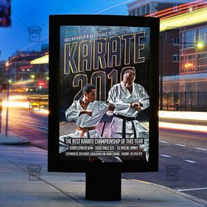 karate_tournament-premium-flyer-template-instagram_size-3