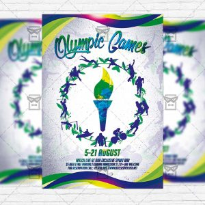 olympic_games-premium-flyer-template-instagram_size-1