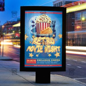 retro_movies_night-premium-flyer-template-instagram_size-3