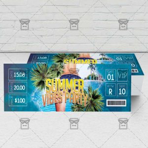 summer-vibes-party-premium-psd-ticket-template-1